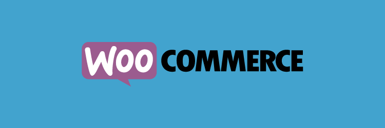 WooCommerce wordpress free plugin ecommerce