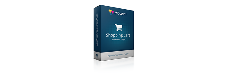 WordPress Shopping Cart free plugin ecommerce