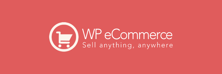 WP free plugin ecommerce wordpress