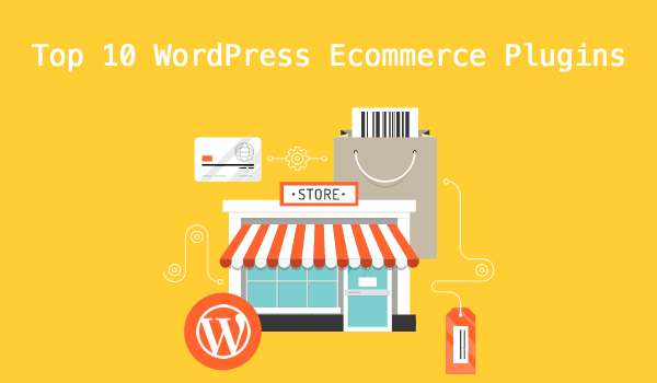 wordpressecommerce-thumb
