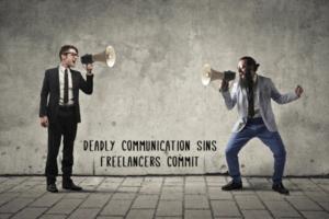 communication-sins-thumb