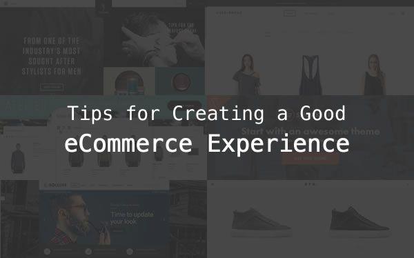 ecommerce-inspiration-site-thumb