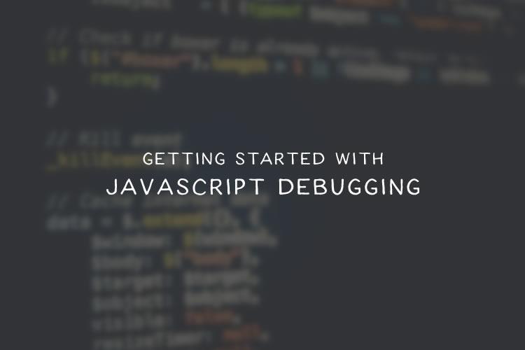 js-debug-thumb