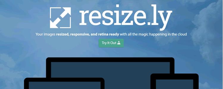 Resize.ly