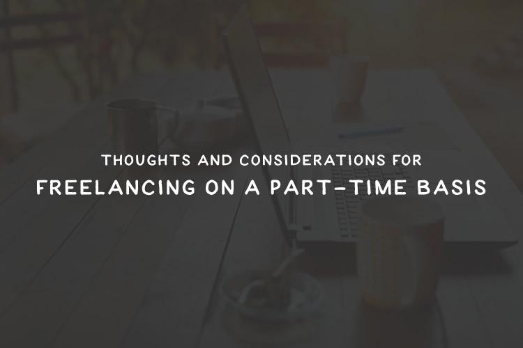 considertions-thumb