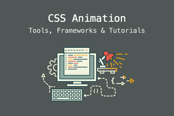 css-animation-thumb
