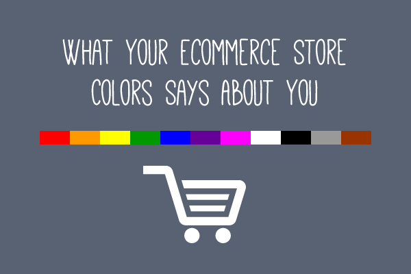 ecommerce-color