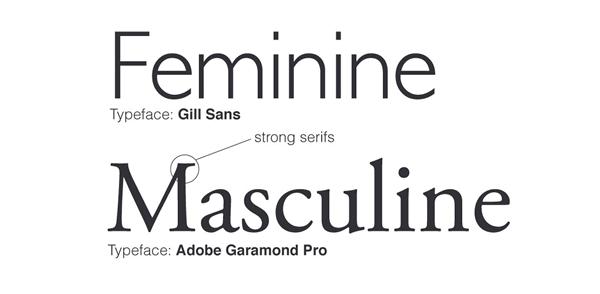 feminine-masculine-fonts