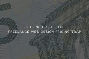 freelance-trap