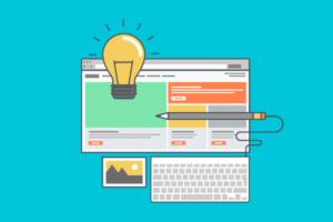 ideas-web-design-thumb