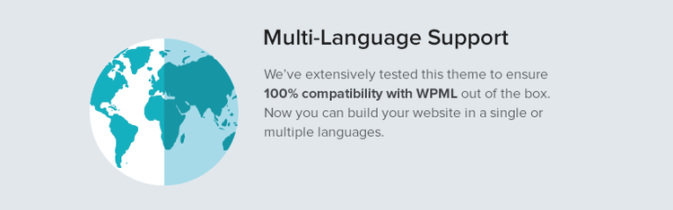 multi_lingual_support