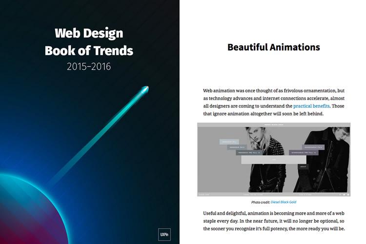 trends-tumb