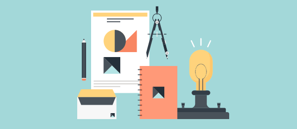 Redesign >> Ux Tips For Mastering Your Next Web Redesign