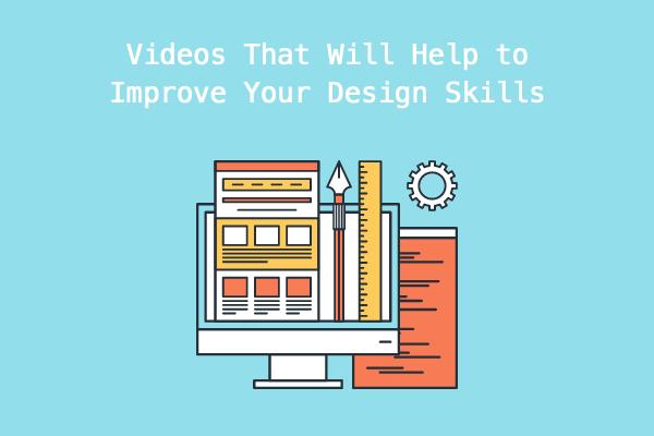 video-skills-thumb