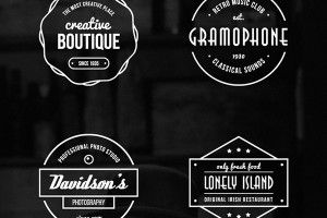 vintage-badges-freebie-vector-thumb