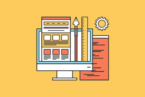 web-design-dying-thumb