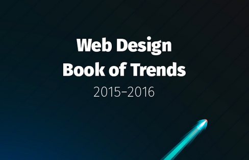 web-design-trends-thumb