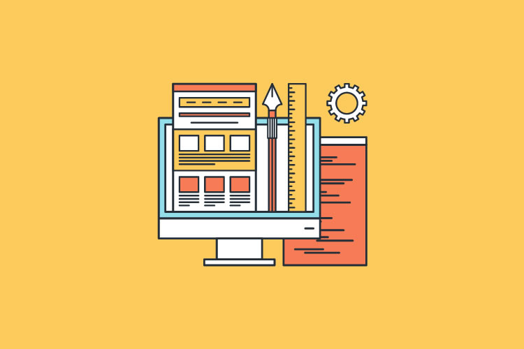 Is Web Design a Dying Trade or Can it Still be a Viable Career Option?