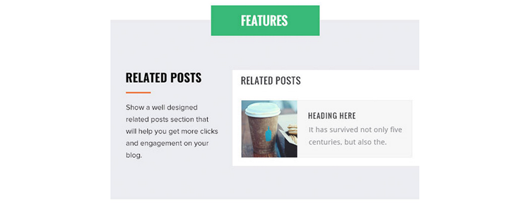 widgets_and_related_posts