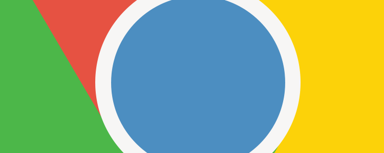 Chrome DevTools Pro