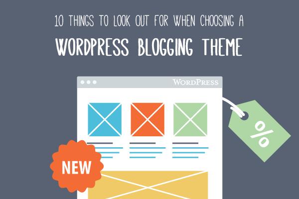 wp-blog-thumb