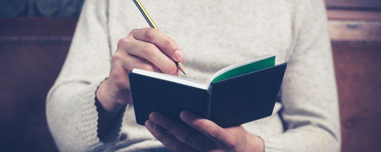 write-ebook-01
