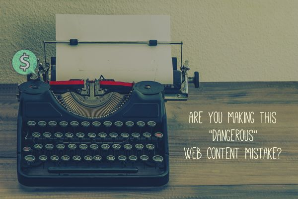dangerous-web-content-mistake-thumb