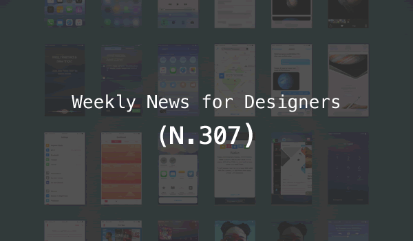 design-news-for-designers-oct-thumb