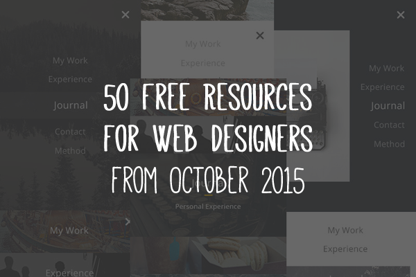 free-resources-for-designers-october-2015-thumb