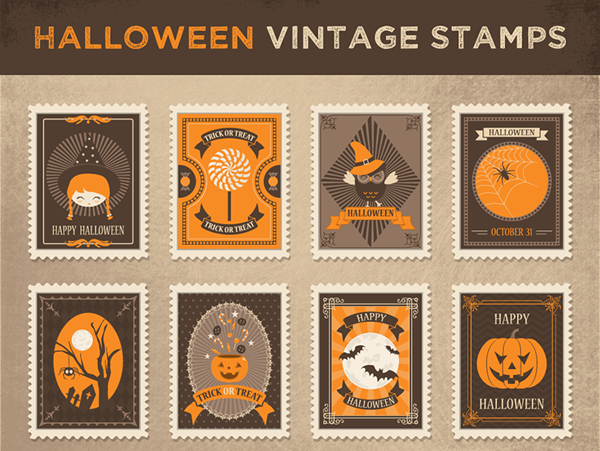 halloween-vintage-stamps-thumb