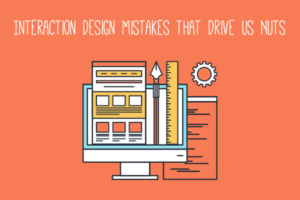 interaction-design-mistakes-thumb