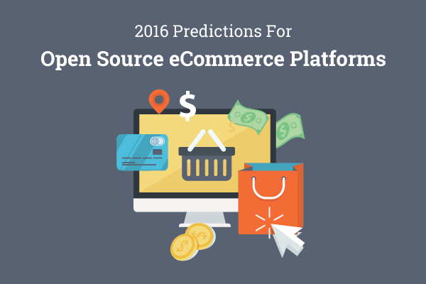 predictions-ecommerce-thumb