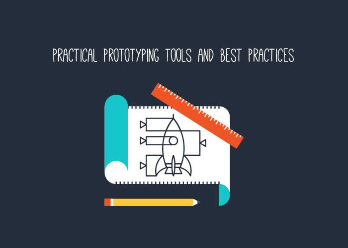 5 Best Practical Prototyping Tools & Best Practices That You Should Know
