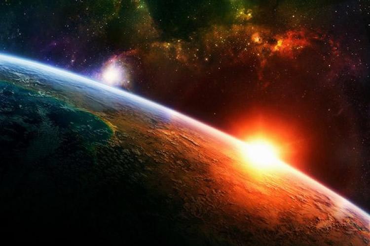 space-thumb