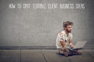 spot-terrible-client-ideas-thumb