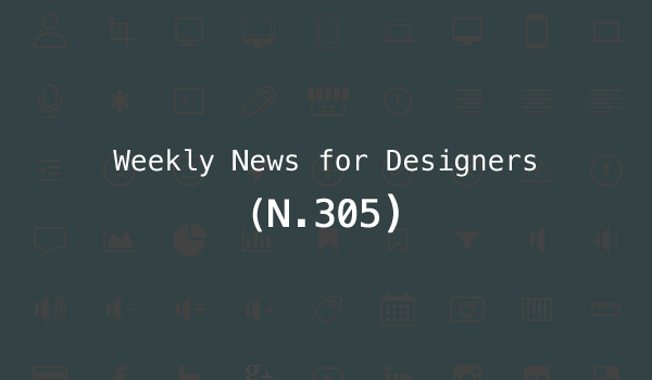 weekly-news-designers-october-thumb