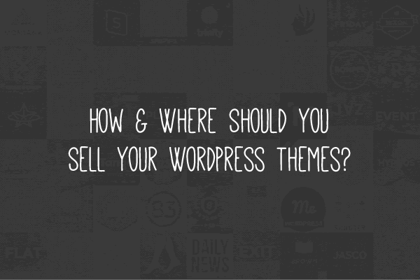 wp-themes-thumb