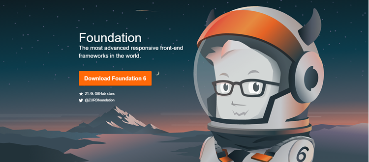 foundation-screenshot