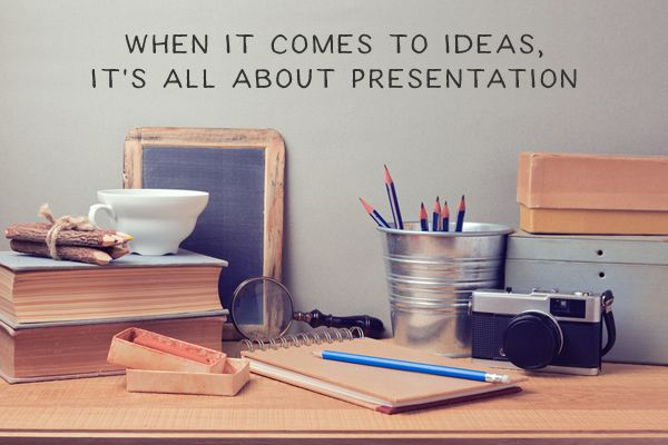 ideas-presentation-thumb