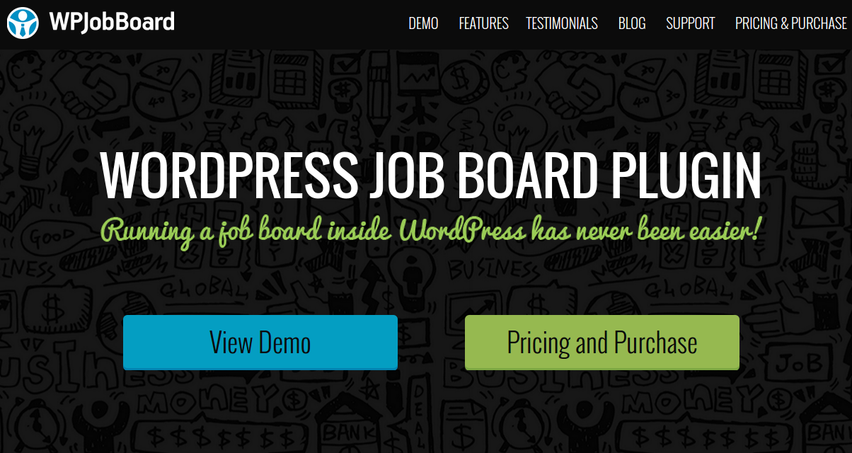 job-board-featured