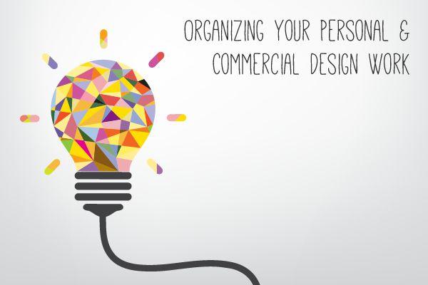organizing-thumb
