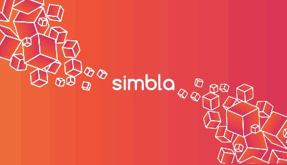 simbla-thumb
