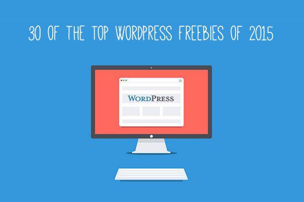 top-wordpress-freebie-thumb