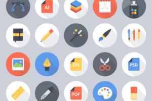 vector-art-tools-thumb