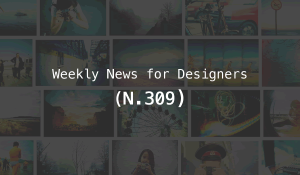 weekly-news-for-designers-nov-week2-thumb