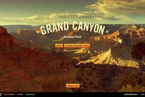 01-grand-canyon-park-background-photo