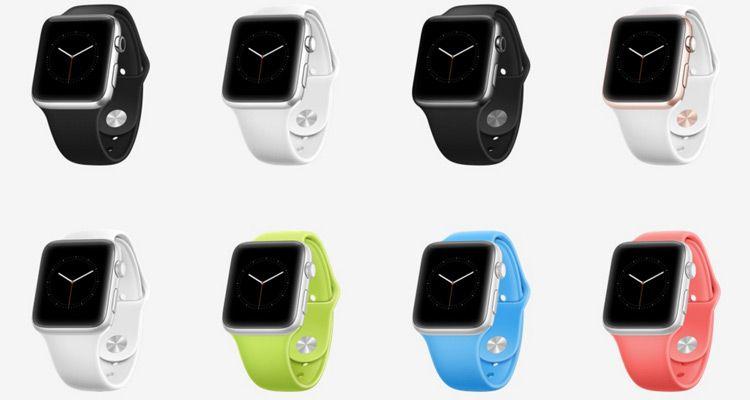 apple watch free psd mockup by ramotion