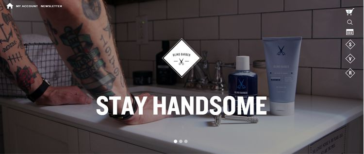 blind barber header photo