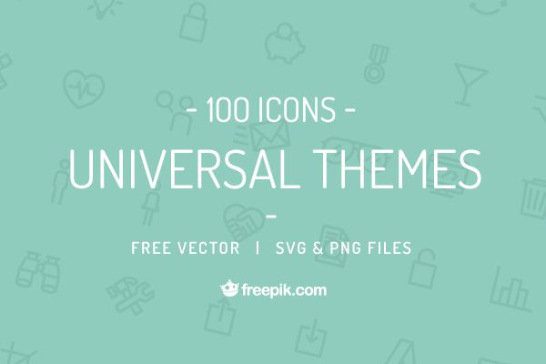 100-Universal-themes-icons-thumb