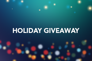 Holiday-Giveaway_300_200